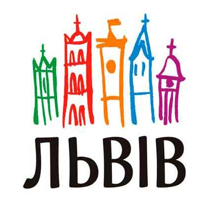 Логотип Львівська міська клінічна лікарня швидкої медичної допомоги Відділення фізичної реабілітації