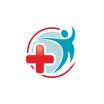 Логотип Київська обласна клінічна лікарня Неврологічне відділення судинної патології