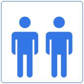 Лого фізичні і юридичні особи