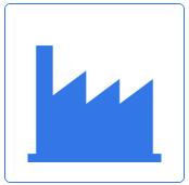 Лого імпорт