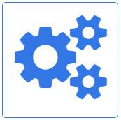 Лого монтаж