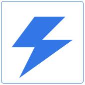 Лого кращі технології