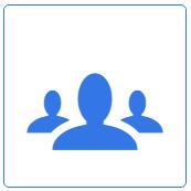 Лого для дорослих і дітей