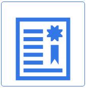 Лого гарантія та сервіс