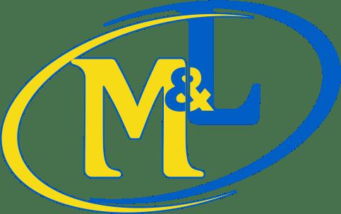 logo Mediline