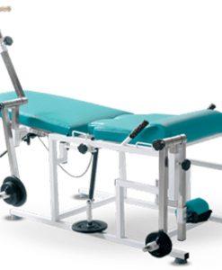 Стілець для верхніх і нижніх кінцівок та плечового суглобу FRT-B