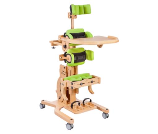 Пристрій ортопедичний CAT II INVENTO