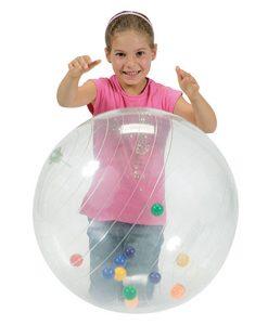 мяч Активити