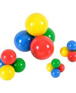 Кульки Фрібол