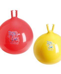 Мяч для прыжков Оппия все размеры