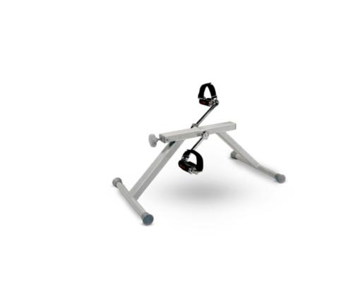 Модуль для нижніх кінцівок RDW