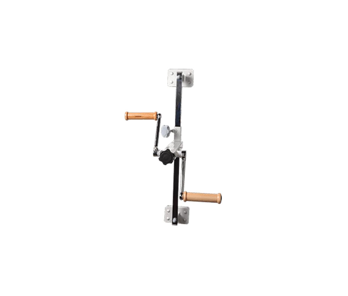Модуль реабілітаційний для верхніх кінцівок RG-1r