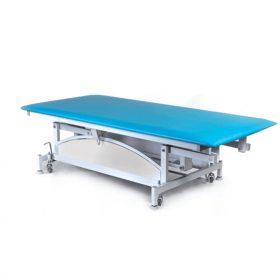 Стіл реабілітаційний для терапії з гідравлічним регулюванням висоти SR-1H-B