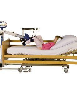 MOTOmed letto2 для детей