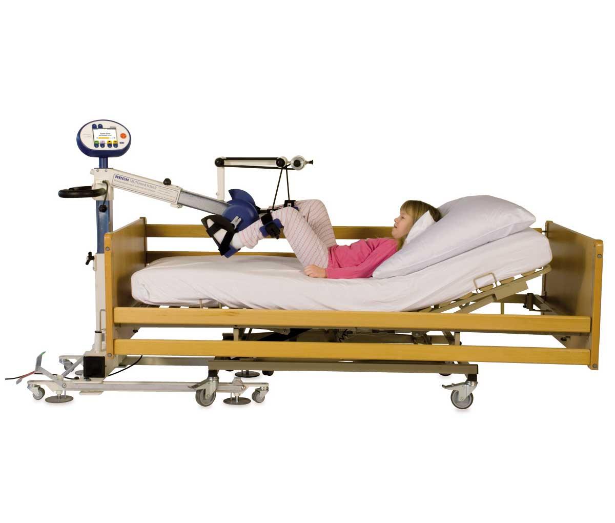 MOTOmed letto2 для дітей