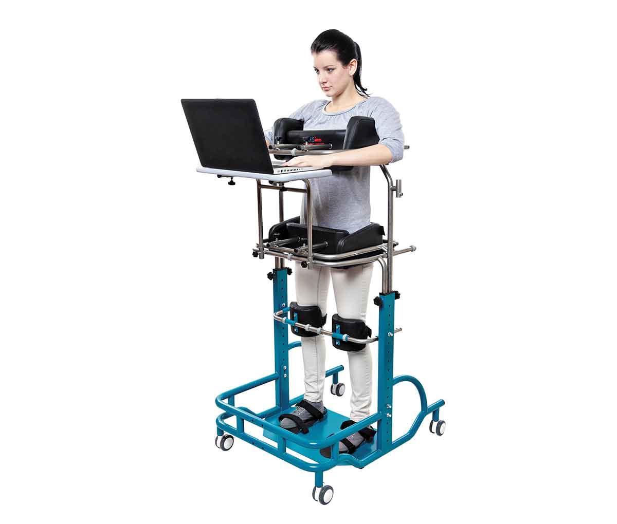 Устройство ортопедическое PARAMOBIL