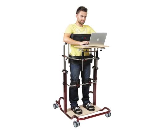 Пристрій ортопедичний PARAPION