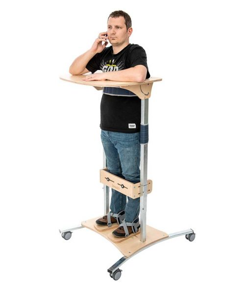 Пристрій ортопедичний SMART