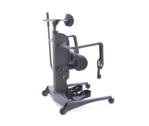 Вертикалізатор ортопедичний EasyStand StrapStand