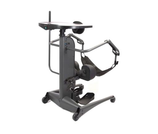 Вертикалізатор ортопедичний EasyStand StrapStand без пацієнта