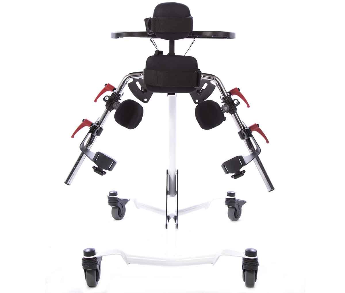 Модуль для розведення ніг