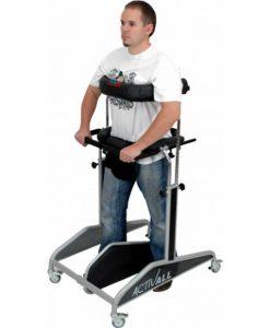 Вертикалізатор ортопедичний ACTIVALL
