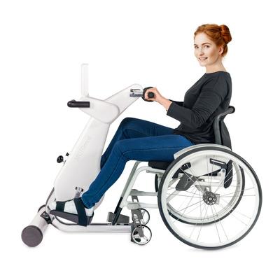 Устройство для реабилитации Motomed loop