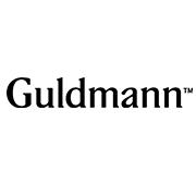 Логотип Guldmann