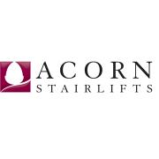 Логотип Acorn
